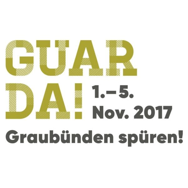 Visit us at the GUARDA!